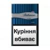 Продажа сигарет мелкий крупный опт , ассортимент.