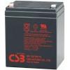 Распродажа ( в т.   ч.    уценка,    акция,    б/у )    – стабилизатор напряжения,    аккумулятор,    ИБП ( UPS )   .