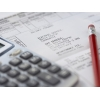Разработка и финансирование бизнес-проектов,   аудит.