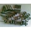 Ремонт Лиаз (Liaz) , двигатель Lias, запчасти на Лиаз (Lias) .