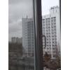 Сдам 2х квартиру посуточно в Киеве возле метро Дарница 300м