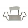 Сиденье для ванны OSD-2301
