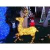 Cветодиодный занавес купить,    новогоднее праздничное оформление,    световая декорация,    праздничная иллюминация