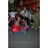 Тамада,     живая музыка,     dj,     аккордеонист,     видео,     фото на свадьбу!