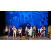 Театральная студия для детей и подростков