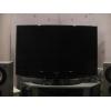Телевизор samsung le40r82b