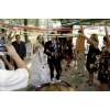 Ведущий,       тамада,       музыканты с аккустикой на выпускной,       свадьбу,       день рождения!