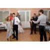 Ведущий,  живая музыка,  ди джей на корпоративный вечер,  свадьбу в Киеве!