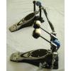 Pearl Power Shifter Eliminator 2002