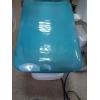 Чехол (под ноги пациента)  для стоматологического кресла