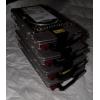 Продажа жестких дисков (б/у)