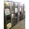 Продам Кофейные и снейковые автоматы самообслуживания
