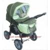 Продается коляска  трансформер,  VIKI KID.  Детская коляска,  Вики кид