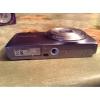 Продам фотоаппарат Fujifilm JZ100 14 Mp HD video