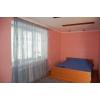 Сдам посуточно 2х комнатную квартиру в центре Луганска