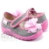 Детская обувь оптом
