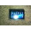 Продам планшет GoGlever tab terra 70