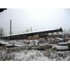 Завод по производству кирпича в Харьковской области