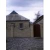 Продаётся отличный дом,   70кв.   м.   ,   15 сот.   земли,   гараж.