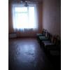 Сдаются офисные помещения, центр Макеевки, 12 линия