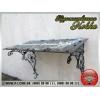 Козырьки и навесы из поликарбоната,                 кованые,                 сварные Мариуполь,                 фото