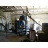 Продам Линию по производству шлакоблока
