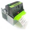 Продам термопринтер Custom VKP-80 II (б/у)  220$  (продам)