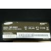 """> Ноутбук Samsung 14""""  NP-R20Y (трещина на мониторе,   работает,   но требует > замены)"""