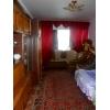 Супер цена! Срочно!  Продам 2х комнатную квартиру в Обухове,  м-р Петровский.