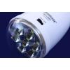 Led лампочка с пультом Kingblaze GD-5007HP