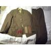 афганки,   кепки,   ремни,   пилотки,   форма СССР