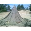 армейские палатки, тенты, навесы для отдыха и туризма