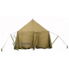 палатки лагерные армейские, навесы, тенты брезентовые