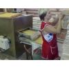Продатеся действующий Бизнес по производству муки и макарон