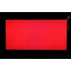 LCD Sharp LC-46XD1E