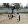 Продам отличный  велосипед AZIMUT