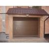 Продам 2 гаража в гаражной кооперативе