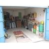 Продам срочно отличный гараж, ул.Люстдорфской дороги 92/ ГК Дюк