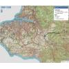 Продажа земельного участка в живописном районе города Севастополя