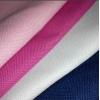 Ткани для вышивки Цвейгарт (Zweigart)