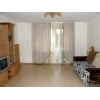 Сдам 3-х комнатную квартиру в г.  Украинка,  ул.  Сосновая