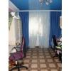 Срочно продам 3х комнатную квартиру в новострое в Украинке,     ул.     Сосновая 1
