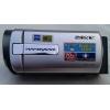 Видеокамера Sony DCR-SX85E