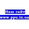 Оборудование для напыления и заливки ППУ,      Пенополиуретан,     Оборудование ППУ.