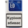 """Продам оптом сигареты """"Ld"""""""