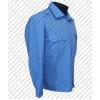 Рубашка для силовых структур (сорочка)  МВД,  МО,  охранника