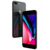 """Торговая компания продаёт Apple iPhone 8 plius,   5.  5"""",   IOS 11"""