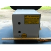Продам трансформаторы ЯТП-0,  25 380/12 В