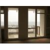 Продажа апартаментов в г.            Ялта (Парковое)