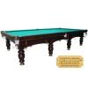 Продажа бильярдных столов Крым